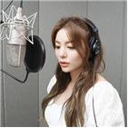 코로나19,극복,가수,참여,아티스트,프로젝트