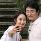 역주행,최동석,사고,박지윤