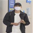 손흥민,시즌,귀국,코로나19