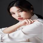 김유현,활동,출신,걸그룹