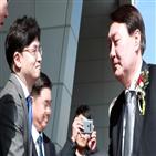 검사장,한동훈,정진웅,부장,휴대폰,폭행,압수수색,검사