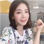 박지희,뉴스공장,하차