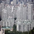 분양가,분양가상한제,적용,민간택지,조합,분양,서울,상한제,분상,아파트