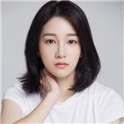 박정윤,컴퍼니,다양