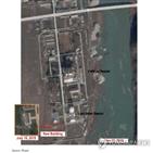 38노스,북한,우라늄농축공장,시설,분석,차량,작업