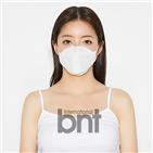 마스크,피부,착용,트러블,진정,자극,환경