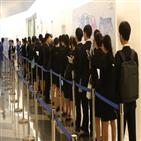 면접,올해,하반기,온라인,기업,참여,채용