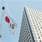매출,LG전자,사업본부,매출액,영업익,상반기,대비,영업이익,시장,코로나19