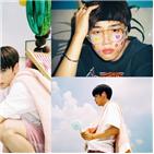 영상,선우,더보이즈,공개