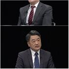 교수,김민전,북한,대해,논란,정책,월북