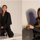 박주현,배우,강렬,좀비탐정