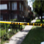 시카고,소년,어린이,피해자,경찰