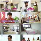 리모델링,김승현,아내,신혼집,인테리어,주방