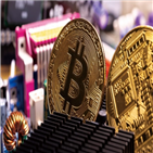 가상자산,시장,코인,거래소,비트코인,규제,관련,투자자,미국,발행