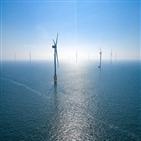 재생에너지,비중,발전,한국,조사국가