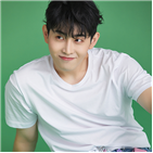 선배,트로트,가수,생각,웃음,생활,노래,지금,아이돌,박현호
