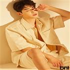 박현호,생각,가수,지금,트로트,활동,선배,행복,노래