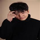비밀,숲2,드라마,배우