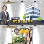 조재현,활동,조혜정,근황