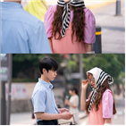 선우준,이재욱,고아라,구라라,도도,라라솔,배우,사람