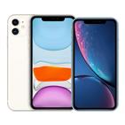 모델,아이폰12,적용,출시,아이폰,아이폰11,애플