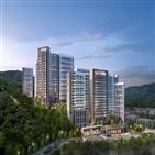 서울,아파트,이동,분양,경기,삼동역,광주시,힐스테이트