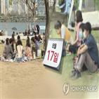 휴장,연합뉴스