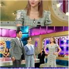 스테파니,김호중,차이,컬래버,예정,방송,무대