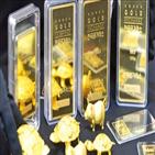 투자,거래,미국,수수료,가격,지난달,금광기업,코로나19,골드선물,상장