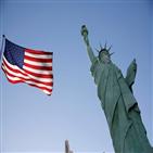 재산가,미국,웹스터퍼시픽