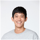 비밀,김범수,숲2,조승우
