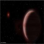 행성,외계행성,방식,발견,전파망원경,관측