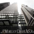 모건,시장,코로나,글로벌,기업,사태,딜메이커,투자은행