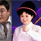 명곡,불후,KBS,토크대기실,김태우,예정,김신영,김종국