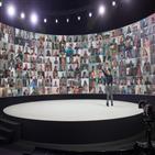 언팩,갤럭시,삼성전자,행사,담당,강조,온라인,소개