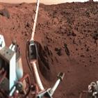 화성,지구,생명체,생명,과거,가능성,가설,운석,탐사선