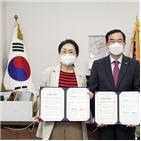 모바일,성남사랑상품권,한국조폐공사,상품권