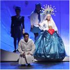 오페라,대구오페라하우스,극장,공연,대구,예정,준비,성악가,지역,시민