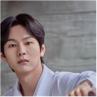 드라마,박선호,비주얼