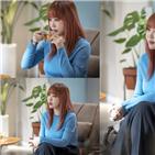 나르샤,특별출연,연애,드라마,제작진