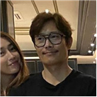 이민정,이병헌