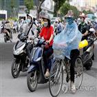 베트남,최저임금,내년,동결