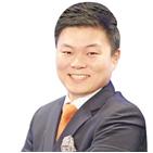 가능성,대한,판단,상승,시장,대한항공,일본,성장