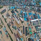 피해,침수,대피,주민,마을,제방,폭우,지역,전날,인근