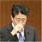 일본,확진,감염,연휴,확산,코로나19,경제