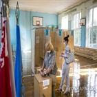 투표,후보,대통령,루카셴코,유권자,대선,모두,코로나19,벨라루스