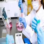 연구,치료제,엔큐,치료,계약,개발,비만