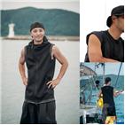 진구,요트원정대,항해,태평양,생각