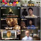 와당,기증,한지혜,유창종,보물,국보,문화재,선녀,한국