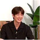 예능,이창욱,KBS,옥탑방